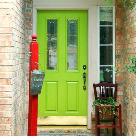 paint colors for front doors 110 best front door colours images on front