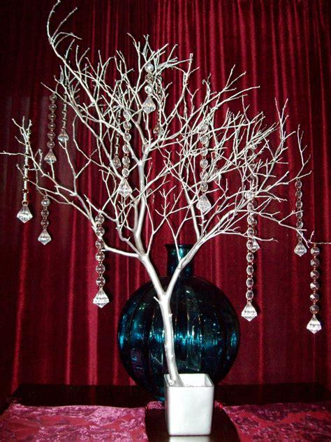 tree wishing tree manzanita branch manzanita