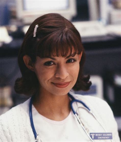 hollywood actress vanessa marquez er actress vanessa marquez shot and killed by police