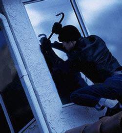 sognare furto in casa sognare ladri problemi inaffrontati significato sogno