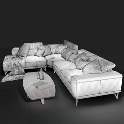 natuzzi sofa singapore natuzzi furniture attractive home design