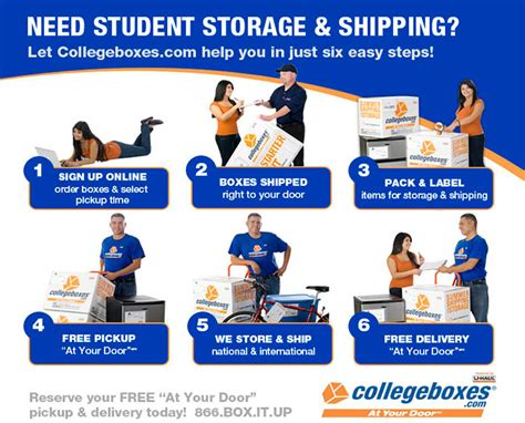 College Rugs Summer Storage College Student Storage And Shipping