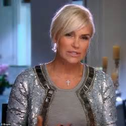 new yolanda yolanda foster reveals how she punished