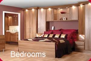 bedroom design east kilbride fitted kitchens companies fitted bathrooms showrooms east