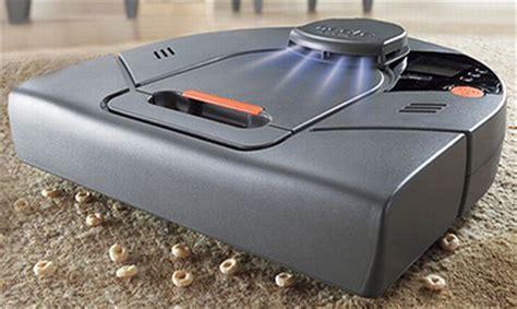 robot per lavare pavimenti quanto pulisce bene un robot aspirapolvere pavimenti e