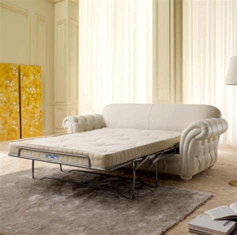 sofa bed with chaise lounge sofa bed with chaise chic chaise lounge sofa awesome