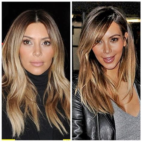 summer 2015 hair color trends hair color for summer 2015