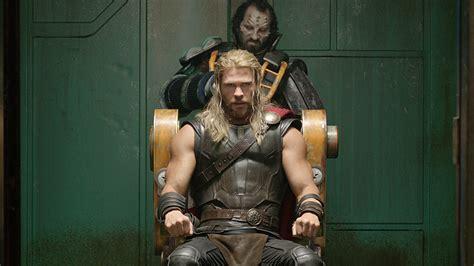 film thor ragnarok subtitrat thor ragnarok review marvel s hero fights to save his