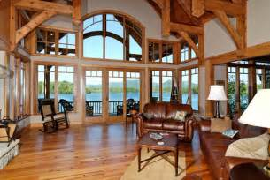lakefront home floor plans. Interior Design Ideas. Home Design Ideas