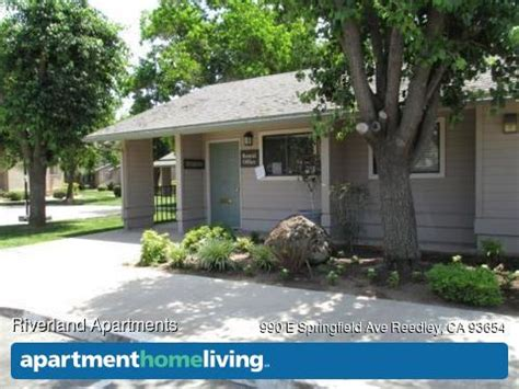 riverland apartments reedley ca apartments for rent