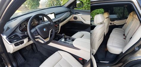 car upholstery canberra 2017 bmw x5 xdrive40e the daily drive consumer guide 174
