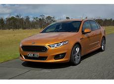 Genesis Car Price