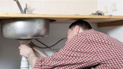 degrassatori per cucine degrassatore per sottolavello
