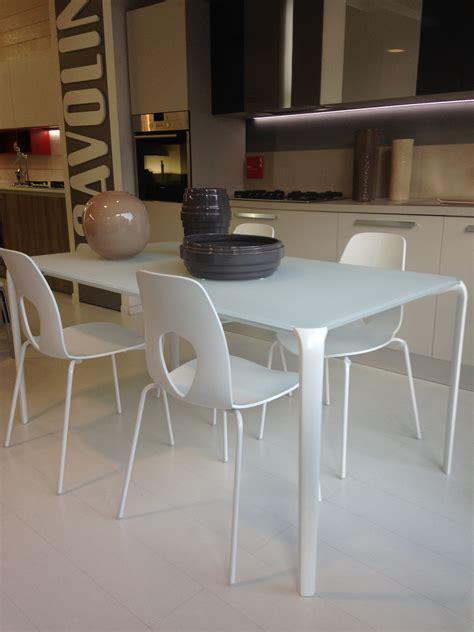 tavolo e sedie bianche offerta sedie bianche sedie a prezzi scontati