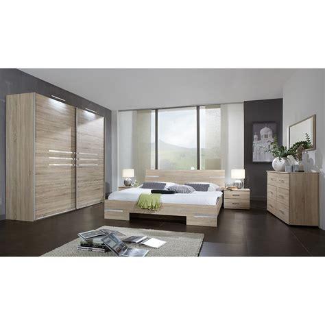 schlafzimmer set wimex schlafzimmer set mit schwebet 252 ren schrank und