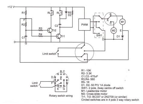 lathe motor wiring diagram motor free printable