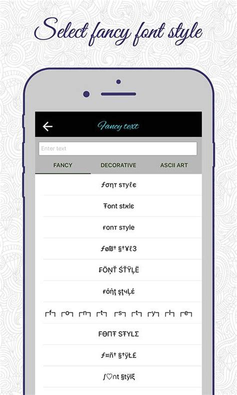 text templates for android write fancy text generator android source code photo