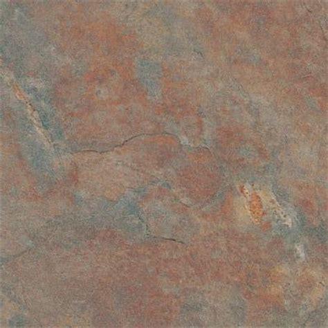 formica 5 in x 7 in laminate sheet sle in colorado