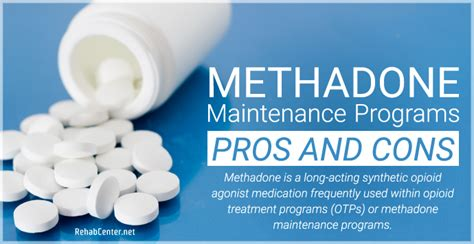 Detox Pills Pros And Cons by Butrans Buprenorphine Patch Treatment For Heroin And
