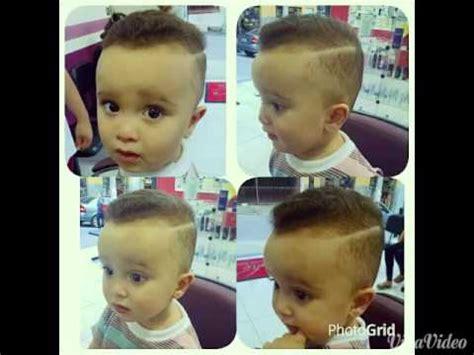 corte de cabelo masculino degrade undercut razor youtube
