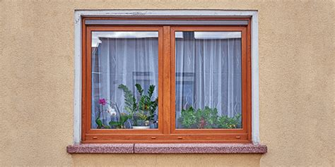 upvc glass doors and windows designs gx delhi india