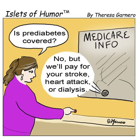 Or Jokes Image Gallery Medicare Humor