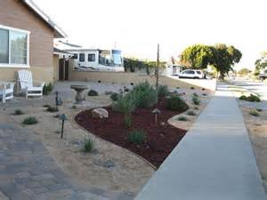Empire Home Design Inc xeriscaping ideas landscaping network