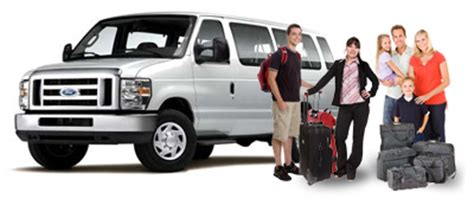 Mba Taxi Service Fort Myers Florida by Why Shuttle Service From Ft Myers To Ft Lauderdale Makes