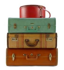baggage baggage policies seattle travel agency elizabeth holmes