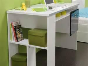 desks for teenagers cool desks for teenagers kyprisnews