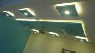 Interior Design Websites In India gypsum false ceiling in andheri w mumbai manufacturer