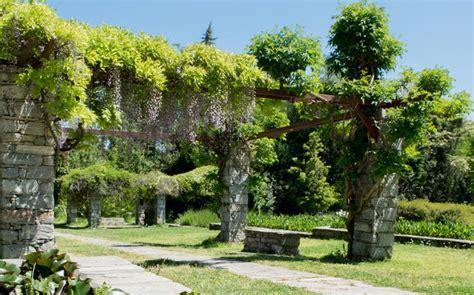Athens Botanical Garden Diomidis Botanical Garden A Treasure Of Nature Ekathimerini