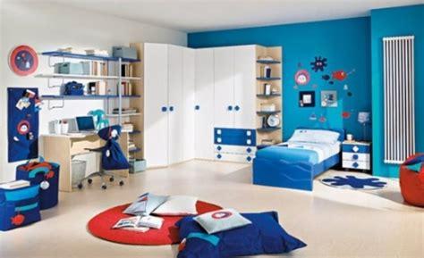 home decor stores in virginia beach camera pentru baieti cu albastru marin si alb