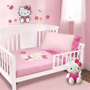 Hello Bedroom Decor Best 25 Hello Room Decor Ideas On Hello