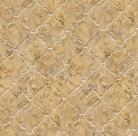 dolls house flooring dolls house floor panel flooring wallpaper satin or matte
