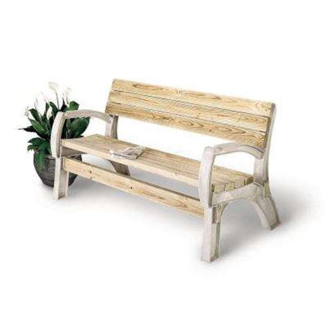 picnic bench kit picnic table bench kit ready to assemble kits lumber