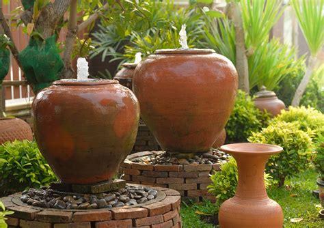 come costruire una fontana da giardino come costruire una fontana da giardino sc51 187 regardsdefemmes
