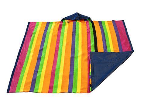 machine washable picnic rug waterproof picnic blanket outdoor lightweight machine washable