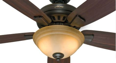 points of light replacement remote 54 quot premier bronze ceiling fan toffee glass light