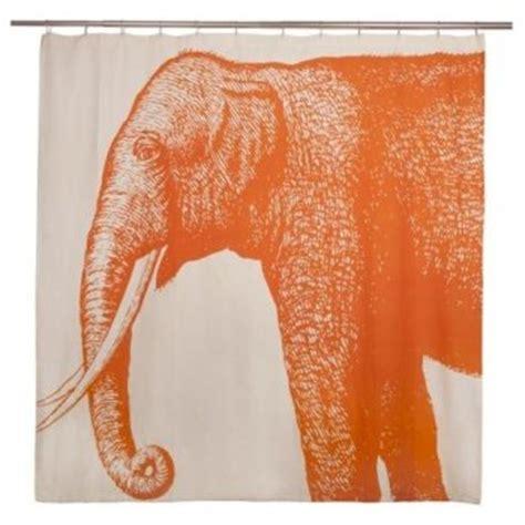 elephant curtains uk elephant shower curtain