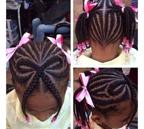 back to school cornrow hairstyles best 20 black kids hairstyles ideas on pinterest