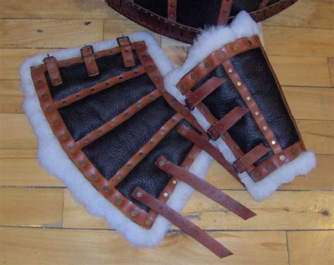 pattern black chitin bracers 1000 images about strongbow on pinterest supply list