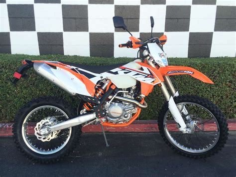 Ktm 500 Exc Accessories New For 2015 Ktm 500exc Autos Post