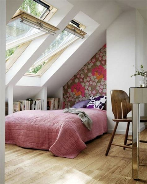 cool ideas  bedroom   ages