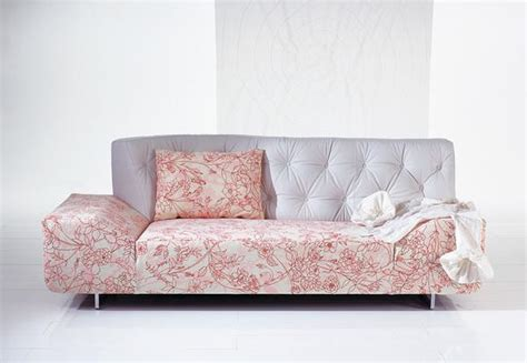 pattern couches sofa style 20 chic seating ideas