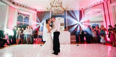 Riverside/Lakeside Venues Archives   Surrey Wedding Venues