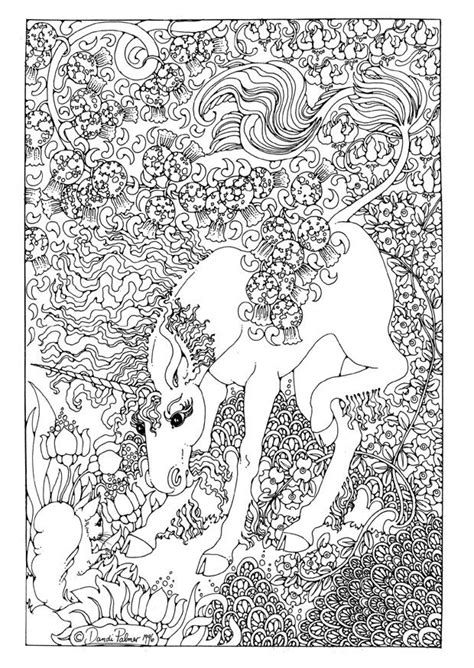unicorn coloring books for featuring 25 unique and beautiful unicorn designs filled with stress relieving pages tale horses coloring gifts books best 25 unicorn and fairies ideas on unicorn