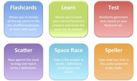 llama tutorial flashcards quizlet web 2 english כלים מקוונים למורי האנגלית digital