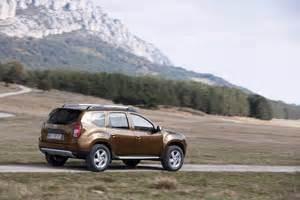 Kia Duster Dacia Duster O Kia Sportage