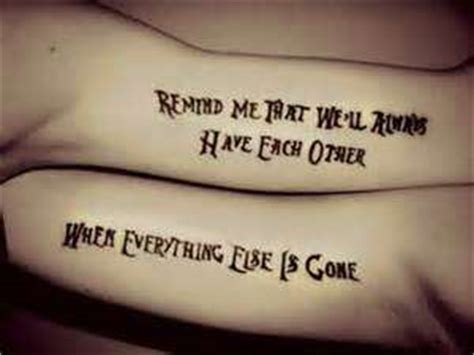 badass tattoo quotes tumblr most badass quotes for men good daily quotes